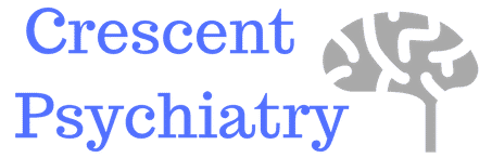 Crescent Psychiatry